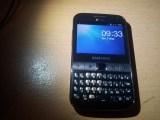 Galaxy Y Pro Duos 9