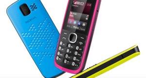 Nokia-110