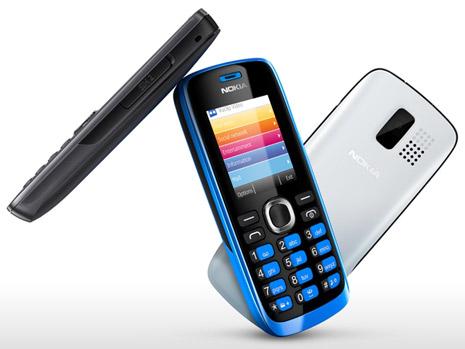 Nokia-112