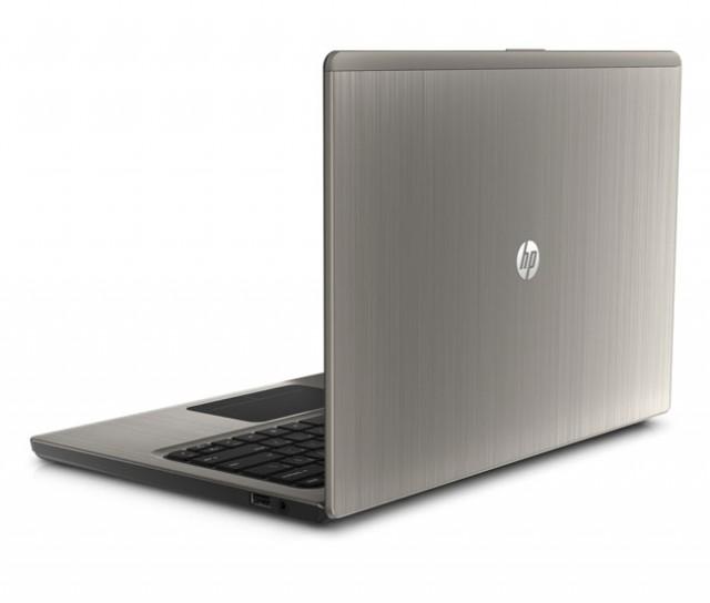 HP Folio 13 Ultrabook