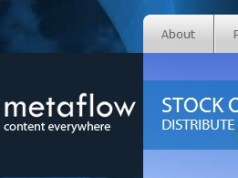 Metaflow InMobi