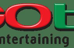 GOtv logo