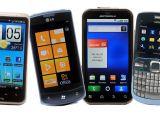 021456-switchedon-smartphones