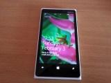 Nokia Lumia 920_1