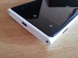 Lumia 920 camera button
