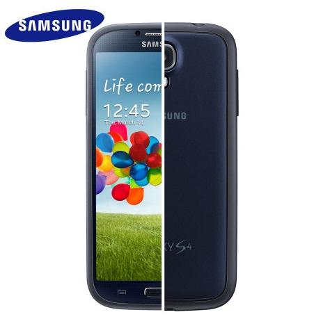 Samsung Galaxy S 4 Accessories