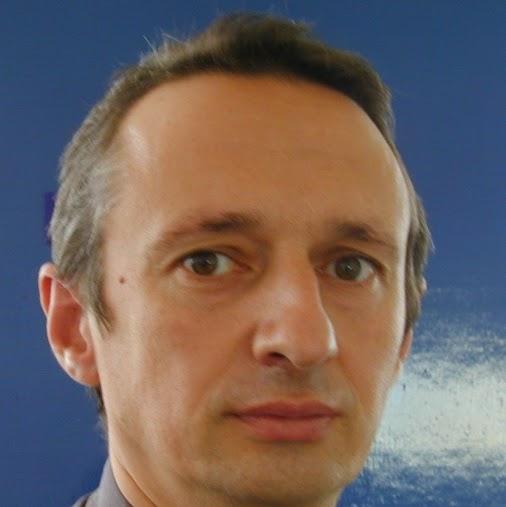 David Svarrer