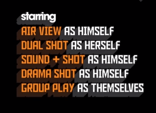 FireShot Screen Capture #100 - 'Samsung GALAXY S4 presents Hi Hey Hello, a musical short film - YouTube' - www_youtube_com_watch_feature=player_embedded&v=NfF8mNu_fdA