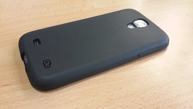 Olo Cloud Case