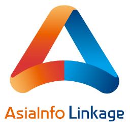 asia-info-linkage