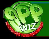 safcom-appwiz-logo