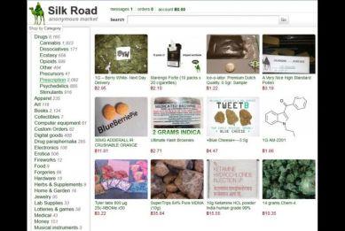 silk_road_0