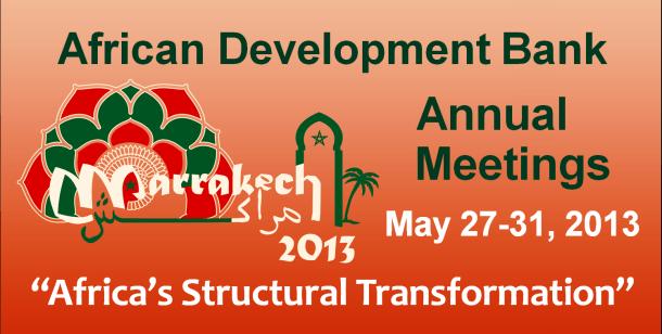 marrakech-afdb-banner