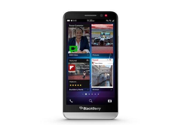 Nigeria BlackBerry PIN dating begroting dating ideeën Singapore