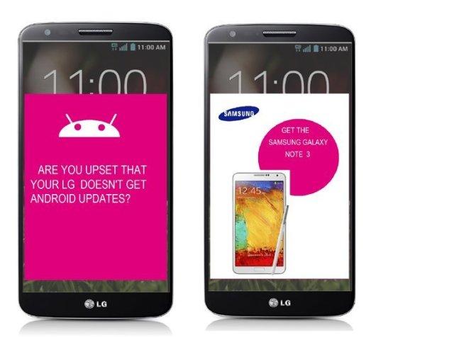 LG ads 7