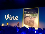 Vine on Windows Phone