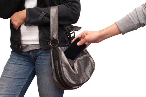 smartphone theft 2