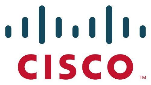 wpid-Cisco_logo.jpg