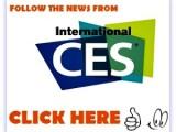CES 2014 banner2