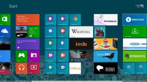 windows 9 screenshot