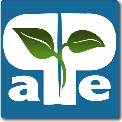 Ape-App-Logo9