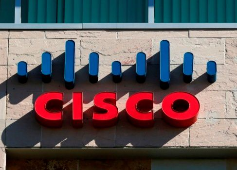 Cisco-announces-new-ACI-data-center-switching