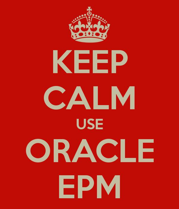 keep-calm-use-oracle-epm