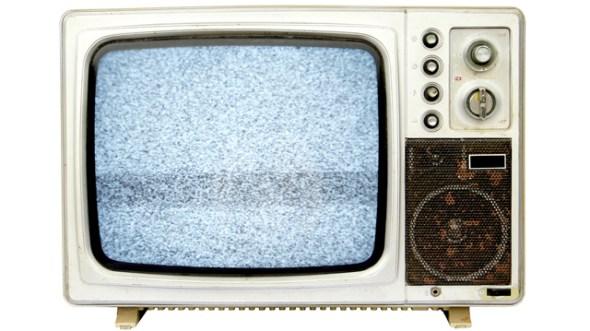 AnalogueTV