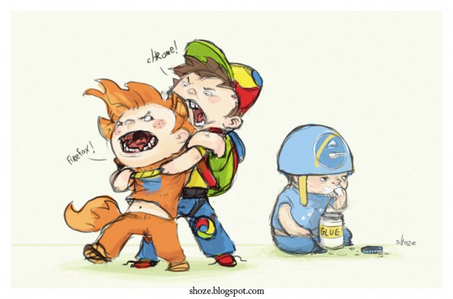 browser_wars_by_shoze-d3k0ori