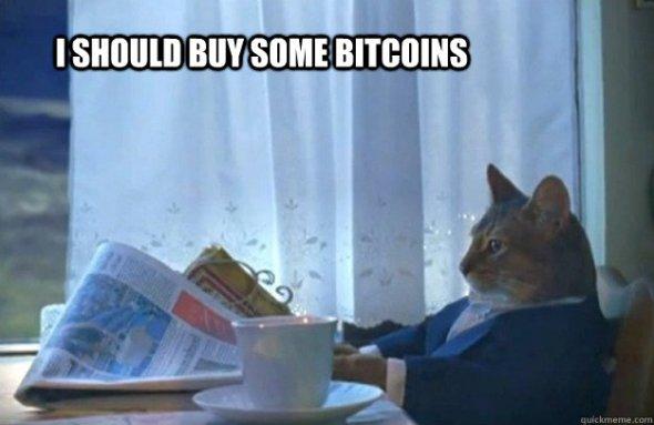buy_bitcoins
