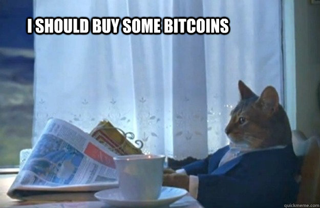 buy_bitcoins