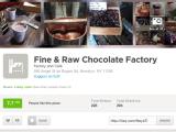 foursquare-business-profile-730×519