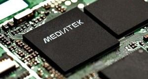 mediatek g70 and g80 unveiled