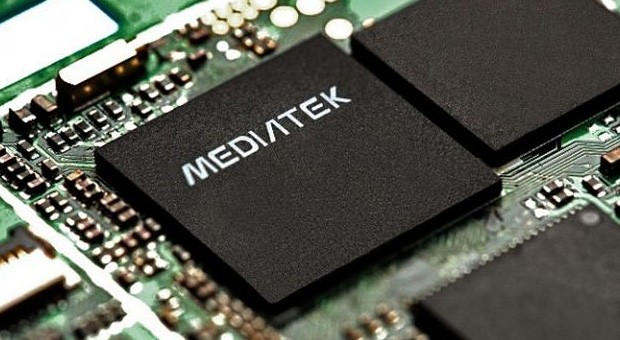 mediatek g70 and g80 unveiled