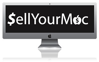 SellYourMac