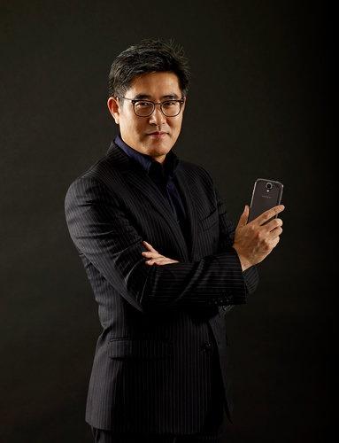Chang Dong-hoon