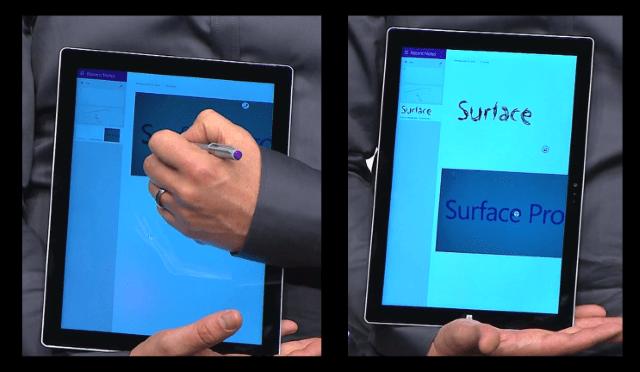 SurfacePro3 - 6