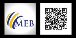 MEB-Cash