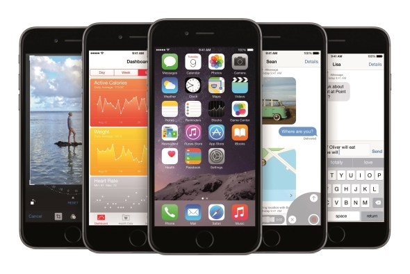 Apple-iPhone-6--and-iPhone-6-Plus