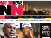 NairobiNews