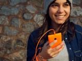 Lumia-435-DSIM-Design-jpg