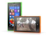Lumia-435-beauty-2
