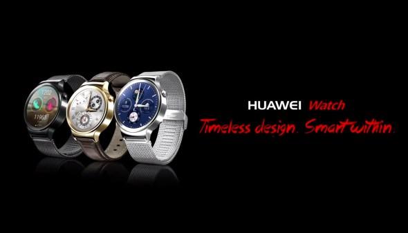 huawei-watch-techweez