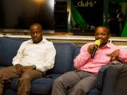 Safaricom 4G