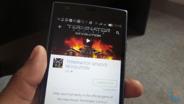 Google Play Store app preregistration - techweez