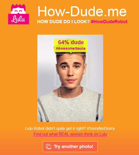 justin bieber how-dude.me