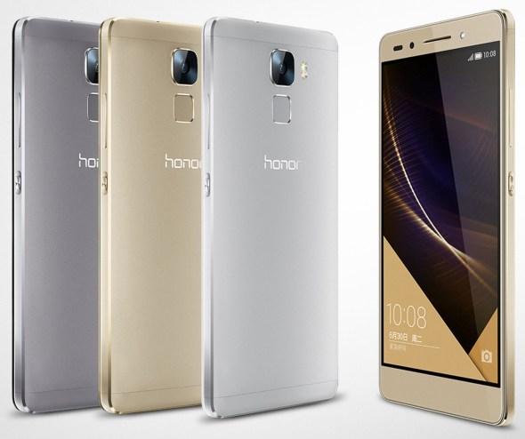 Huawei-Honor-7 1
