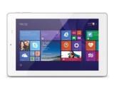 Real Madrid Windows 8.1 tablet 4