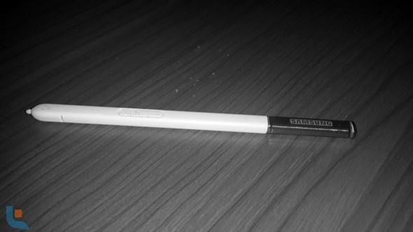 S Pen 1