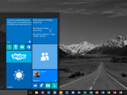Windows 10